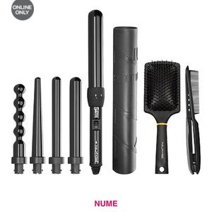 Other - Brand new never opened NuMe Lustrum Bundle ser